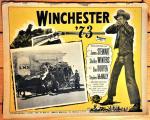 wallpaper  Winchester 73 306165