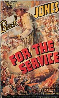 Poster Sous le signe du scalp 309076