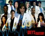 wallpapers Grey's Anatomy