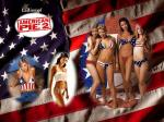 wallpapers American Pie 2