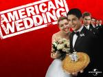 wallpapers American Pie 3 : Marions les !