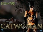 wallpapers Catwoman