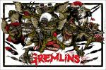 wallpapers Gremlins
