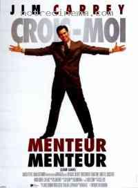 Poster Menteur, menteur 37360