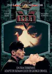 Poster 1984 38338