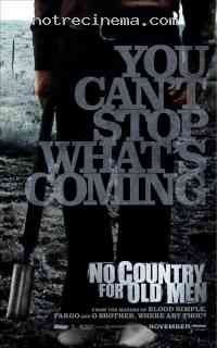affiche  No Country for Old Men 41041