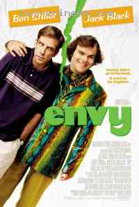 Poster Envy 42822