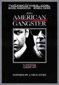Poster American Gangster 46553