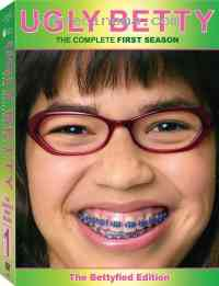 Poster Ugly Betty 48193