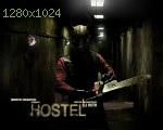 wallpapers Hostel