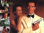 wallpapers True Lies