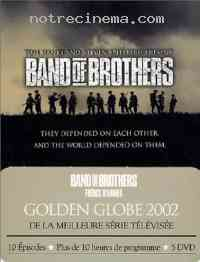Poster Band of Brothers 53900