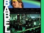 wallpapers Babel