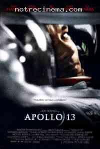Poster Apollo 13 81665