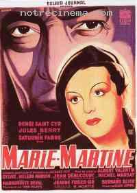 le manuscrit de marie madeleine pdf gratuit