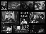 wallpapers Citizen Kane