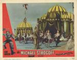 wallpapers Michel Strogoff