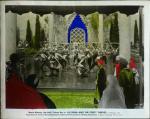wallpapers Ali Baba et les 40 Voleurs