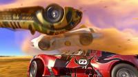 wallpapers Speed Racer