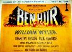 wallpapers Ben-Hur
