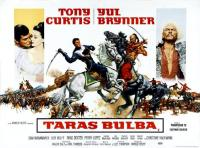 wallpapers Taras Bulba