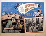 wallpaper  Les Premiers hommes dans la lune 87048