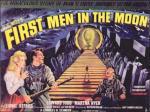 wallpaper  Les Premiers hommes dans la lune 87049