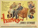 wallpapers Harvey