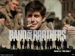 wallpaper  Band of Brothers 53933