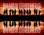 wallpaper  Band of Brothers 53941