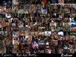 wallpapers Buffy contre les vampires