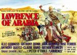 wallpaper  Lawrence d'Arabie 75486
