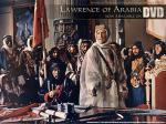 wallpaper  Lawrence d'Arabie 73357