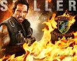 wallpapers Tropic Thunder