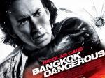 wallpapers Bangkok Dangerous