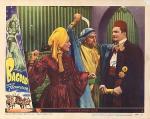 wallpaper  Bagdad 83210