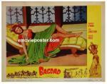 wallpaper  Bagdad 83209