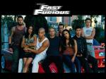 wallpaper  2 Fast 2 Furious 55062
