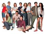 wallpapers American Pie