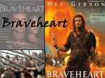 wallpapers Braveheart