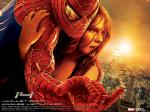 wallpapers Spider-Man