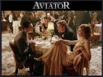 wallpapers Aviator