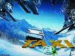 wallpapers Taxi 3