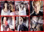 wallpaper  Les Ma�tresses de Dracula 42609