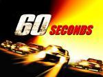 wallpaper  60 secondes chrono 74790