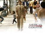 wallpaper  American Gangster 46580