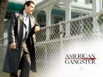 wallpaper  American Gangster 46581