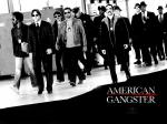 wallpaper  American Gangster 46572