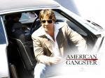 wallpaper  American Gangster 46573