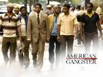 wallpaper  American Gangster 46574